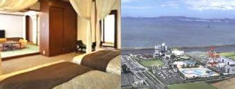 部屋と景色222-340.jpg