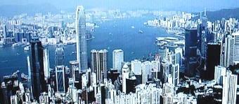 香港101(紹介)-340.jpg