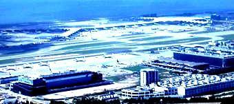 香港102(空港)-340.jpg