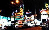 香港104(街壱)-170.jpg