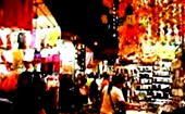 香港105(街弐)-170.jpg