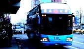 高速バス71-170.jpg