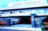 メーカ巡回1(工廠)-170.jpg
