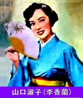 K1何日君再来(山淑)-340.jpg