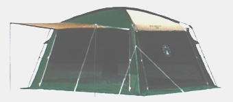 esportsDU2テント-340.jpg