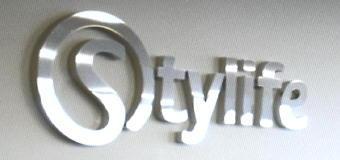 stylifeUD1紹介-340.jpg