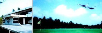 9ゴルフ-340.jpg