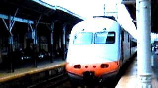 台湾鉄道2-320.jpg