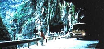 太魯閣2-340.jpg