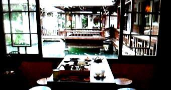 梅花邸4(茶芸館)-340.jpg