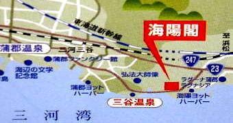 海陽閣(地図)-340.jpg
